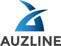 Auzline Logo